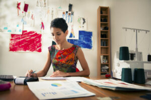Can't Get a Business Bank Loan? Here Are 3 Alternative Options