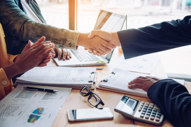 How to Buy a Business: 7 Business Acquisition Tips You Need to Know Seek Business Capital