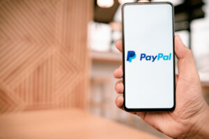 How Much Does PayPal Charge?